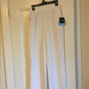 Women Jockey Uniform Pants